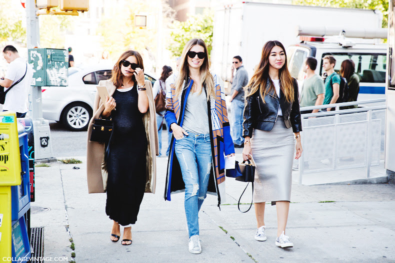 New_York_Fashion_Week_Spring_Summer_15-NYFW-Street_Style-Mirela_Foric-Miroslava_Duma-
