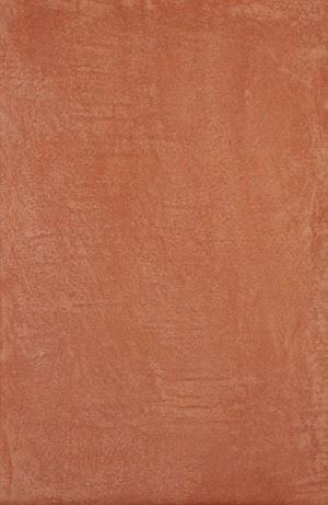 texture19