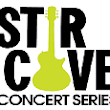 Z92 Rocks The Cove With Vince Neil at Stir Concert Cove-Harrah's Council Bluffs Casino & Hotel on Jun 02, 2017