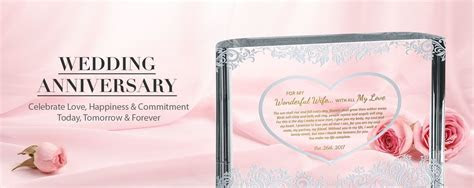Wedding Anniversary Quotes, Poems, wishes and Messages