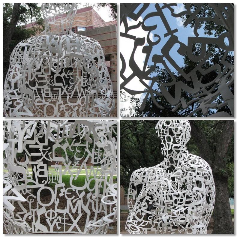 Mosaic of Mirror
