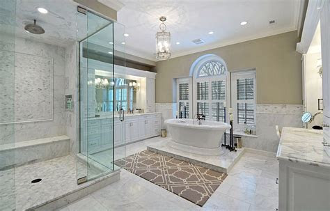 Bathroom Remodel Ideas (Ultimate Guide)   Designing Idea