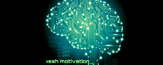 How to Hack your Motivation in 3 Easy Steps