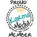 Karma Media