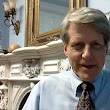 SHILLER: Farmland Lacks One Tell-Tale Sign That Would Make It A Bubble