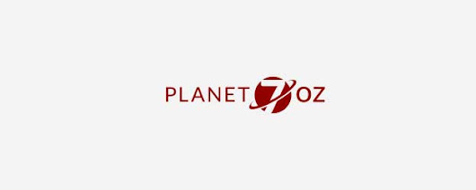Planet 7 Oz Casino - Exclusive 250% No Rules Bonus Code January 2019 - Quickie Boost