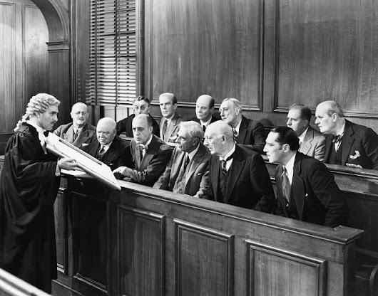 Yea Or Nay? What Do Litigators Really Think Of Jury Consultants?