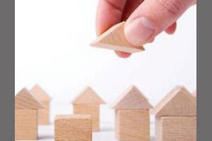 Mortgage Interest Deduction changes