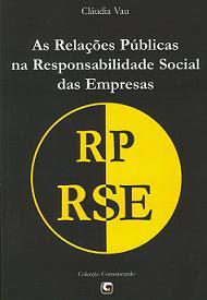 RPRSE.jpg