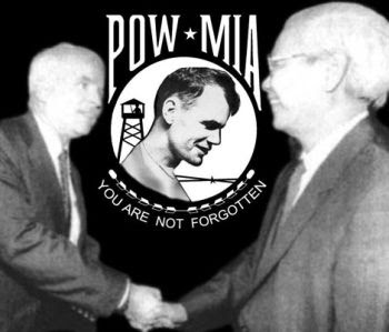 Image result for pow traitor McCain