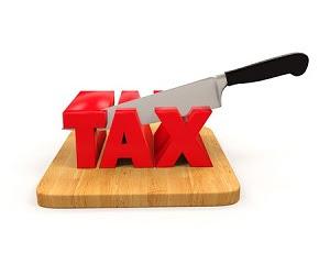 Cut taxes - 300.jpg