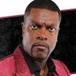 Chris Tucker Tickets | London & UK Comedy | Show Times & Details