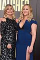 kate danny make their red carpet debut at snatched premiere05