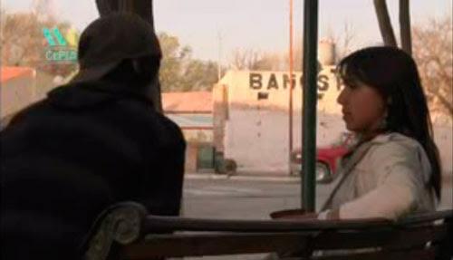 Video Historias de Frontera La Quiaca Villazón