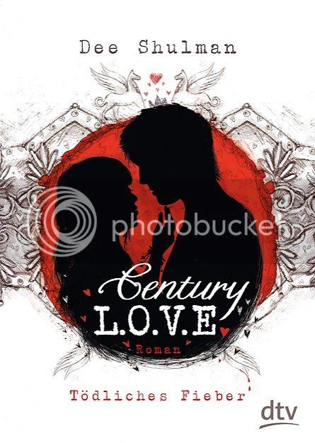 photo century_love_-_toedliches_fieber-9783423715683_zps04d58987.jpg