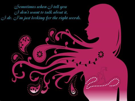 love quotes wallpapers  desktop wallpaper cave