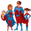 Sites That Encourage Heroic Co-Parenting |  Eileen Coen, J.D.