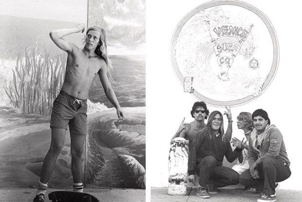 70s venice beach
