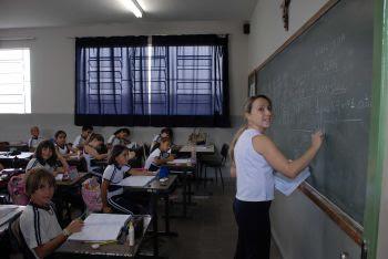 FNDE transfere R$ 682 milhões da complementação ao Fundeb