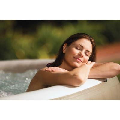 Top 10 Health Benefits of Hot Tub - Health Benefits of Soaking in Hot Water