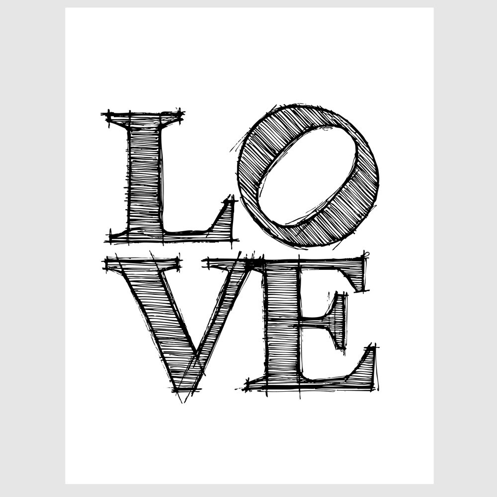 Black And White Pic Love Quotes Archidev