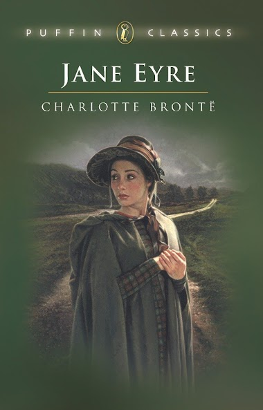 """Full text of """"Jane Eyre"""""""