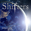 Shifters Review