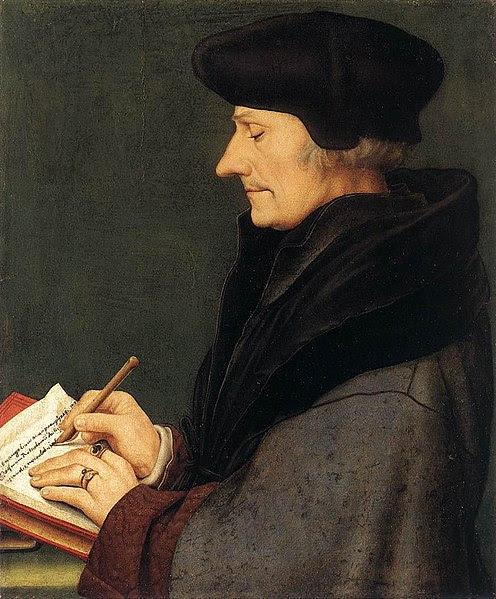 Archivo:Holbein-erasmus2.jpg