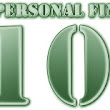 Personal Finance 101: The Basics of Estate Planning - The Simple Dollar