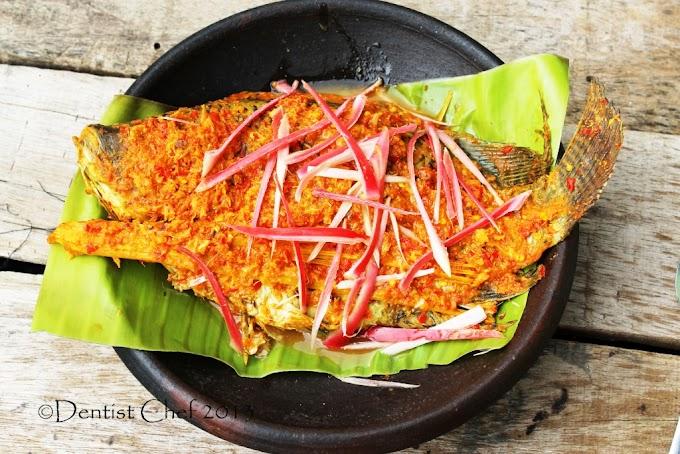 View Resep Masakan Indonesia Dari Unggas Pictures