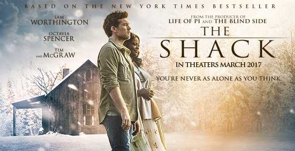 http://christiannews.net/wp-content/uploads/2016/12/Shack-Movie-compressed.jpg