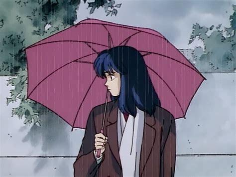 gifs anime retro pt  gifs amino