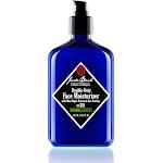 Jack Black Double Duty Face Moisturizer SPF 20 8.5 oz