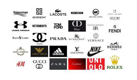 top ten clothing brands    clothing brands