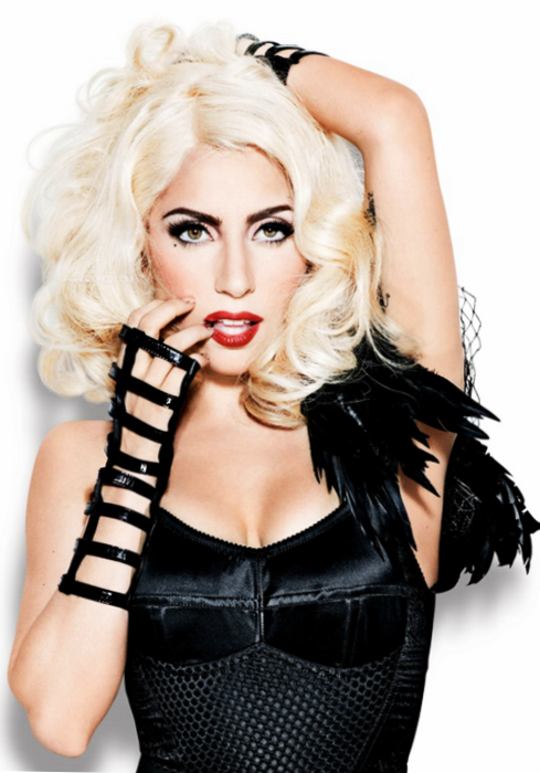 Lady Gaga Net Worth is $250 million.