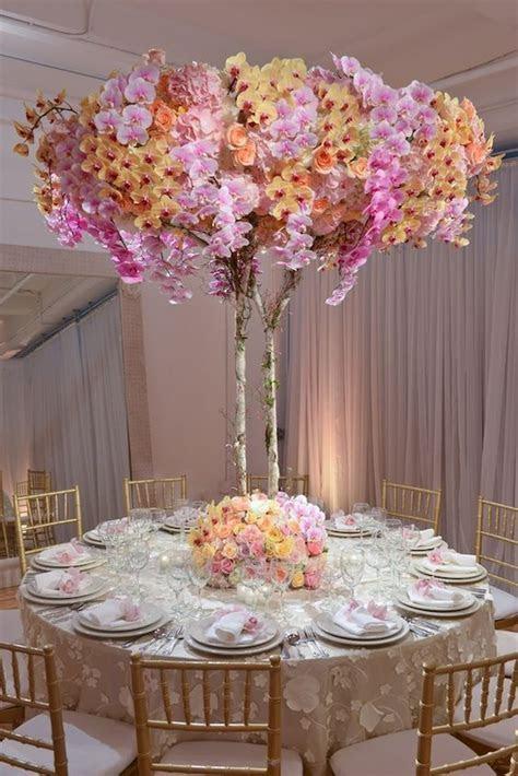 Preston bailey, Preston and Wedding designers on Pinterest