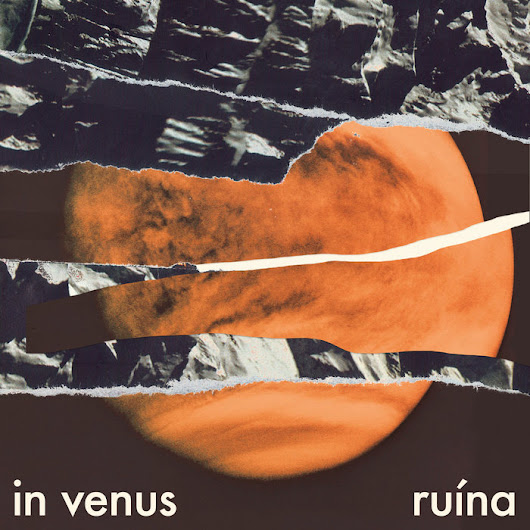 Ruína, by In Venus