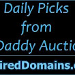 The Daily Number 10-7-15 Another 7N.com closes over $1,000 – TLD Investors