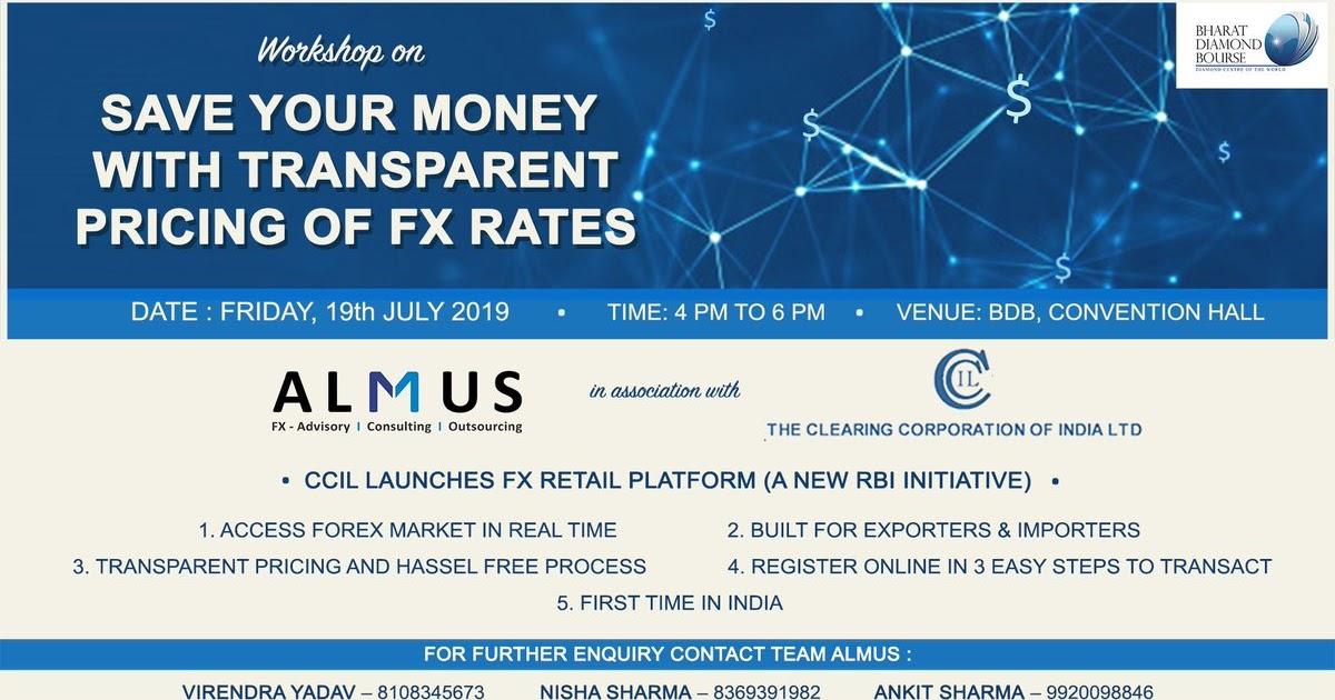 Live Online Forex Trading | Robot Forex Zr V1 Gratis
