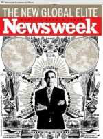 Newsweek Cover Obama, Freemasons, Freemasonry, Freemason