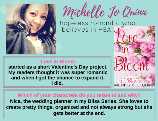 Book Blitz: Wedding Dreams: 20 Delicious Nuptial Romances