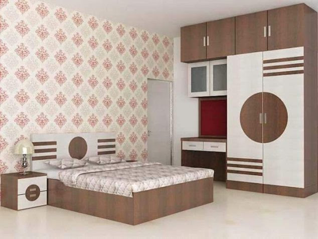 FB IMG 1470231894217 634x476 15 Unique Bedroom Furniture Set to Inspire You