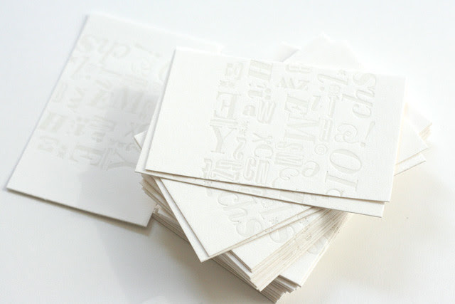 businesscards_white