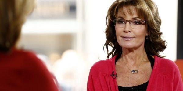 most-gorgeous-female-politicians-Sarah-Palin-1024x512