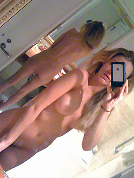 blake lively nude cell phone pic