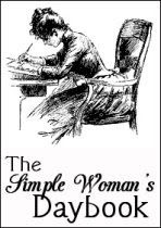 simple-woman-daybook-small.jpg