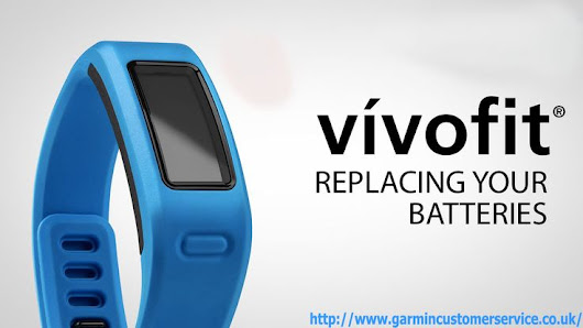 For changing batteries on your Garmin vivofit device use a small screwdriver for removing the … | Garmin | Garmin Map Updates | Garmin Customer Support | Pinte…