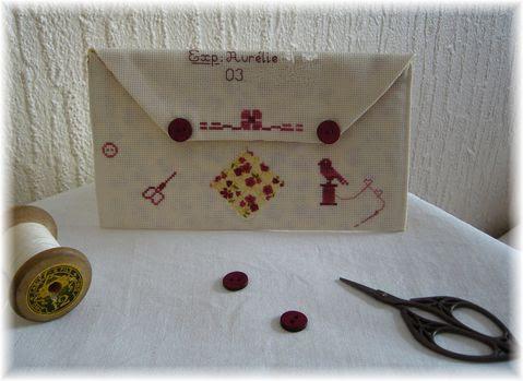 Enveloppe-ete-2011-2.jpg