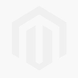 Aire acondicionado split calentadores a gas butano junkers - Calentadores a gas ...