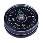 Vixen Compass for The GP Photo Guider Mount 7331